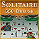 Buy PC games online, download : Solitaire 330 Deluxe