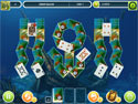 Solitaire Beach Season 2 for Mac OS X