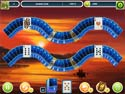 Solitaire Beach Season 3 for Mac OS X