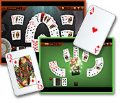 online casino slots twist game login
