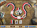 Solitaire Cruise - Online Screenshot-2