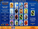 Buy Solitaire Kingdom Supreme Screenshot 3