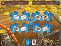 Buy PC games online, download : Solitaire Legend Of The Pirates 2