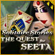 Buy PC games online, download : Solitaire Stories: The Quest for Seeta