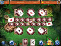 Solitaire: Ted And P.E.T for Mac OS X