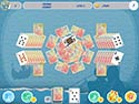 Solitaire Valentine's Day 2 for Mac OS X