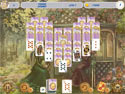 Buy PC games online, download : Solitaire Victorian Picnic 2