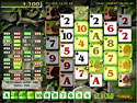 Solitaire Pop - Online Screenshot-1