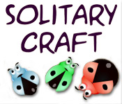 Buy PC games online, download : Solitary Craft