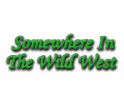 Buy PC games online, download : Somewhere in the Wild West