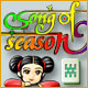 Song of Season Game
