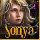 Sonya Game