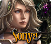Sonya Walkthrough