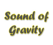 Buy PC games online, download : Sound of Gravity