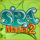 Spa Mania 2 - Free game download