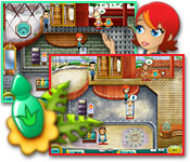 Spa Mania 2 Game Download