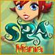 Spa Mania - Free game download