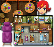 Spa Mania game download