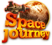 Space Journey Feature Game