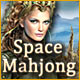Buy PC games online, download : Space Mahjong