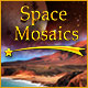 Space Mosaics Game