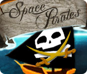 game - Space Pirates Tower Defense