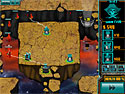Buy PC games online, download : Space Pirates Tower Defense
