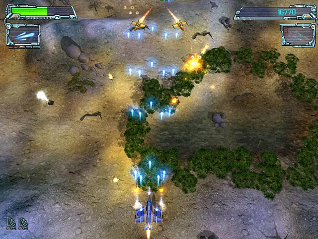 Space Strike Screenshot http://games.bigfishgames.com/en_space-strike/screen1.jpg