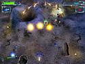 Buy PC games online, download : Space Strike