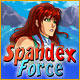 Spandex Force - Free game download