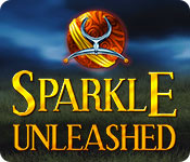 Sparkle Unleashed for Mac Game