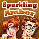 Sparkling Amber Game