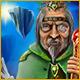 Buy PC games online, download : Spellarium 4