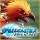 Buy PC games online, download : Spellcaster Adventure
