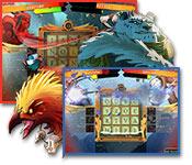 Buy pc games - Spellcaster Adventure
