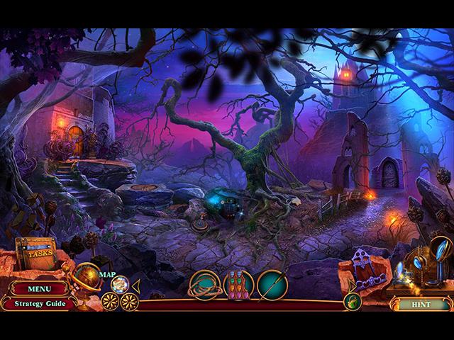 Download mac game - Spirit Legends: Solar Eclipse