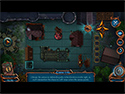 Spirit Legends: The Aeon Heart Collector's Edition