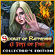 Buy PC games online, download : Spirit of Revenge: A Test of Fire Collector's Edition