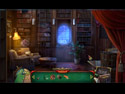 Spirit of Revenge: A Test of Fire Collector's Edition for Mac OS X