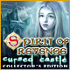 Spirit of Revenge: Cursed Castle Collector's Edition Game