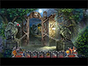 Spirit of Revenge: Cursed Castle for Mac OS X