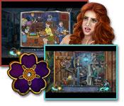 Buy pc games - Spirit of Revenge: Florry's Well