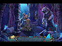 Spirit of Revenge: Gem Fury Collector's Edition for Mac OS X