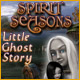 Spirit Seasons: Little Ghost Story - Free game download