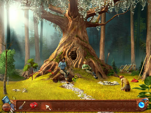Spirit Walkers: Curse of the Cypress Witch Screenshot http://games.bigfishgames.com/en_spirit-walkers-curse-of-the-cypress-witch/screen1.jpg