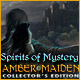 Spirits of Mystery: Amber Maiden Collector