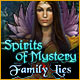 Spirits of Mystery: Family Lies - Mac