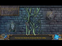 Spirits of Mystery: Family Lies for Mac OS X