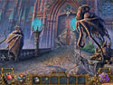 Spirits of Mystery: The Dark Minotaur Collector's Edition for Mac OS X