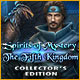 Spirits of Mystery: The Fifth Kingdom Collector's Edition Game